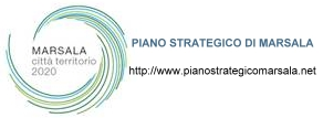 Piano Strategico di Marsala